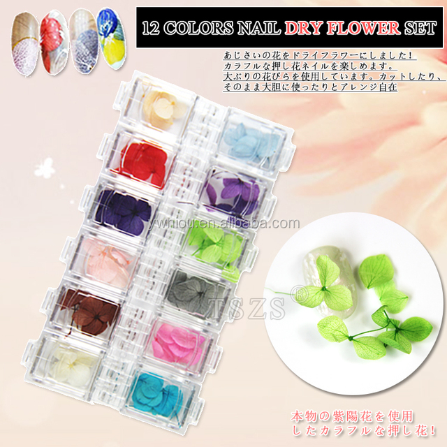 Buy Cheap China nail flower art Products, Find China nail flower art ...