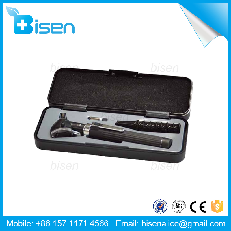 BS-EJ-CB Ear/Aural Speculum/Otoscope Price