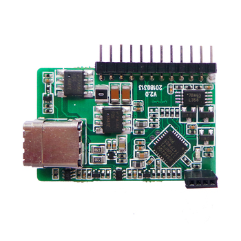 custom air conditioner compressor universal motherboard pcb control circuit board manufacture