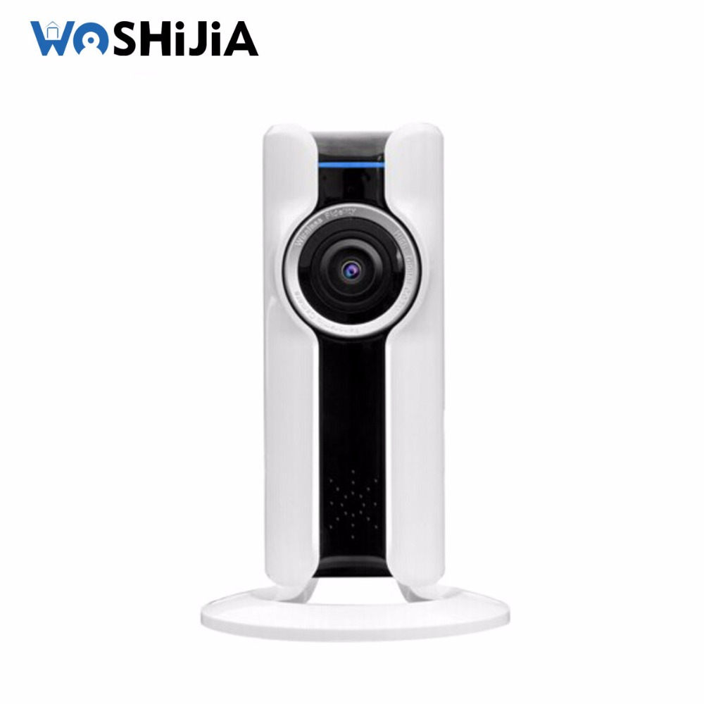 Top sale cheap panoramic view angle 180, 360, 720 degree wireless camera