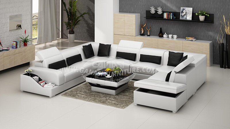 ... Comfortable Modern Design Sofa,american Furniture Egypt