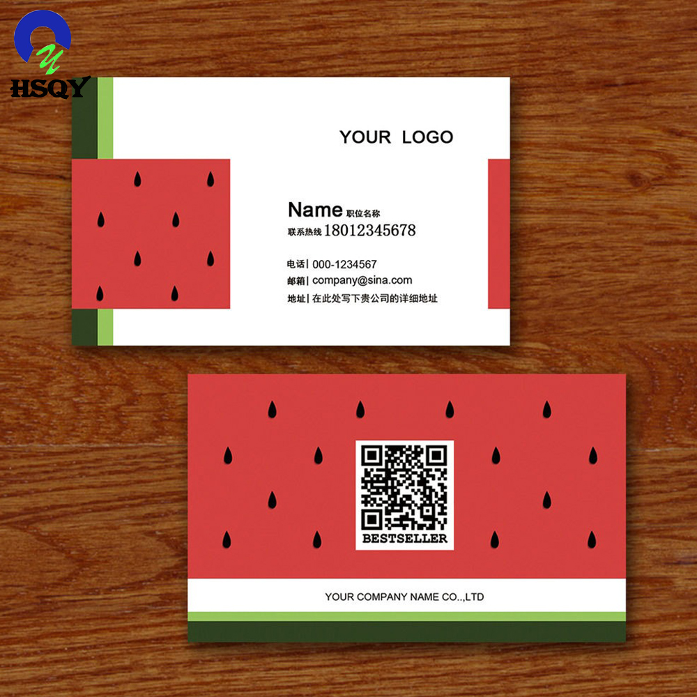 Pvc Barcode Card, Pvc Barcode Card Suppliers and Manufacturers at ...