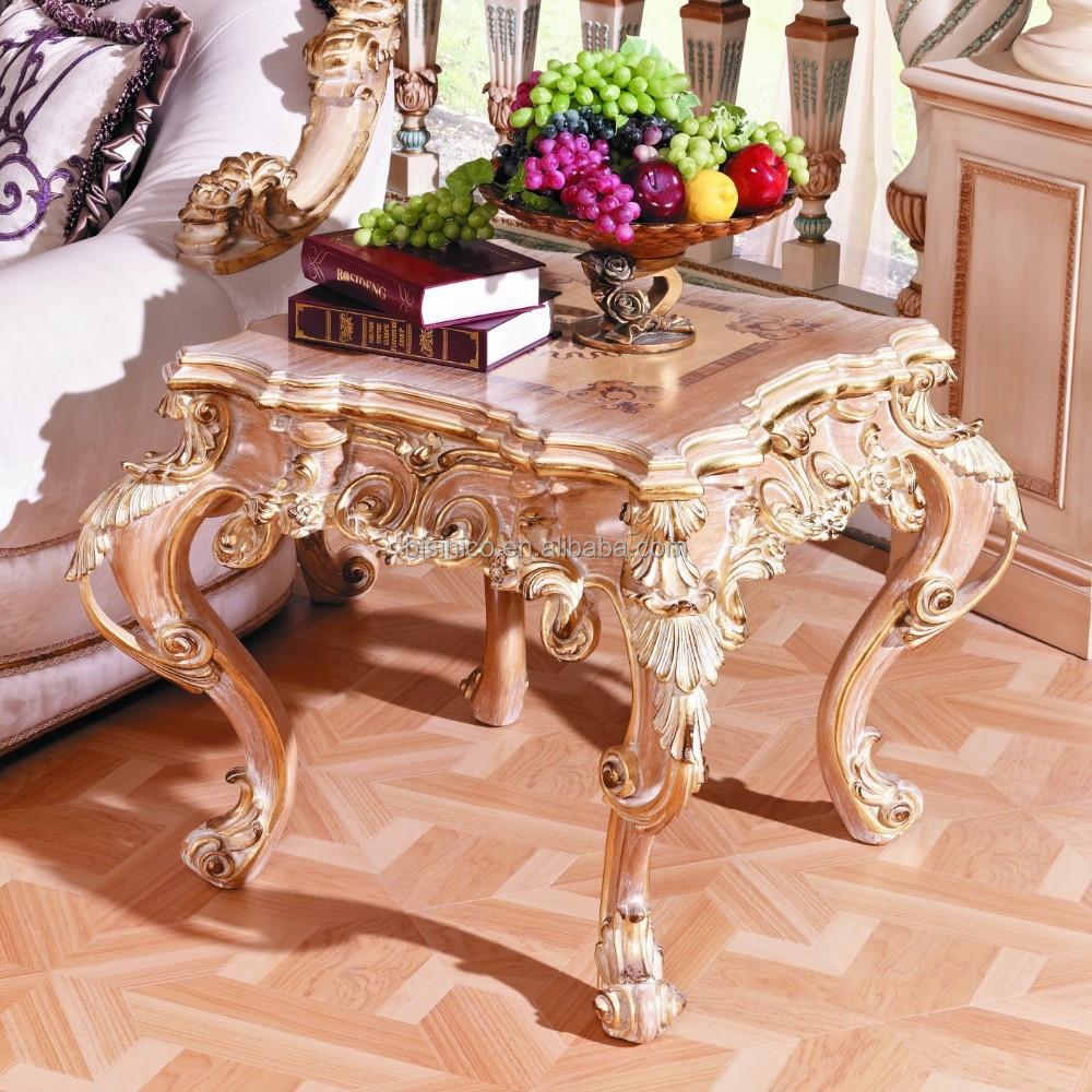 Victorian Style Living Room Set European Style Classic Living Room Set Traditional Victorian