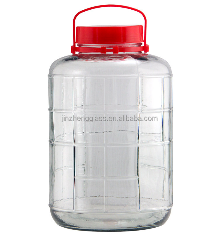 65 Gallon Glass Big Mouth Carboy Buy Glass Big Mouth Carboy