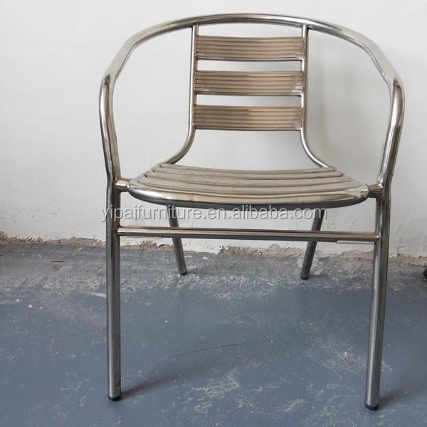 Venta al por mayor honda al aire libre silla apilable-Compre online ...