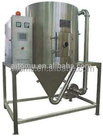 Hot Sale particle dryer machine with high quality