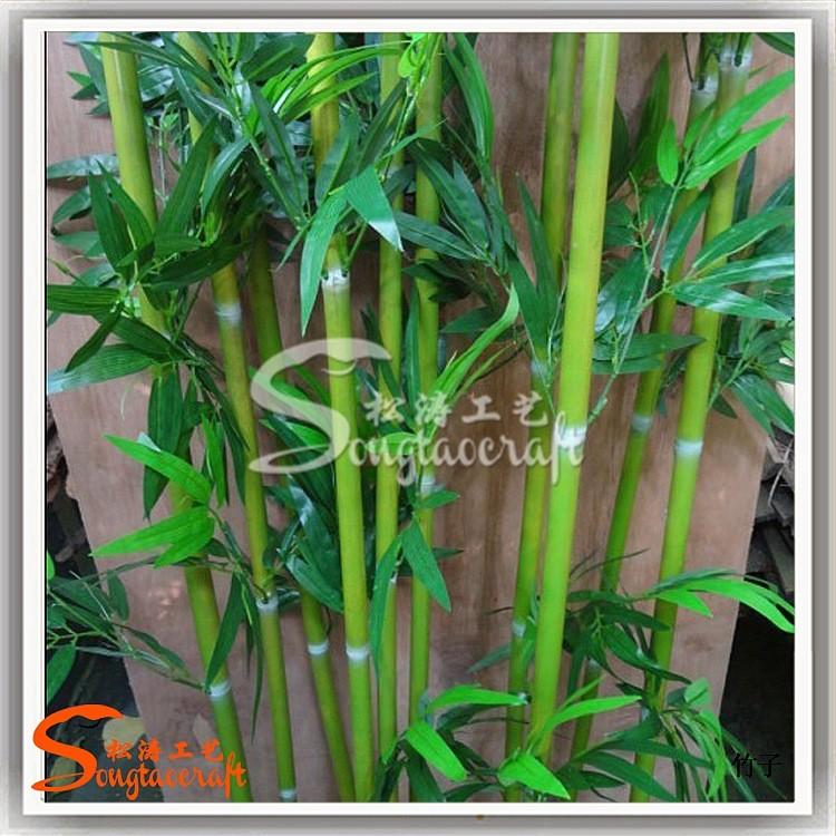 Bamboe Plant Binnen.Fabriek Directe Verkoop Kunstmatige Bamboe Plant Binnen En Buiten Buy Kunstmatige Bamboe Boom Indoor Bamboe Plant Bamboe Decoratieve Boom Product On