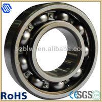 Professional Self-aligning Roller Bearing,Export Ball Bearing.Roller Bearing,Cylindrical Roller Bearing
