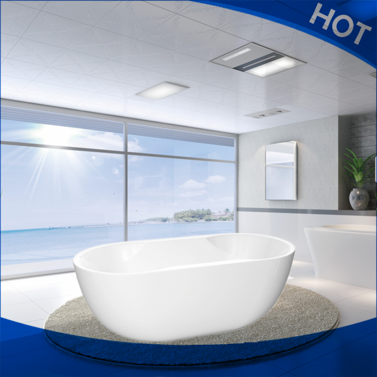 Most Comfortable Bathtub For Small Spaces Buy Bathtubs