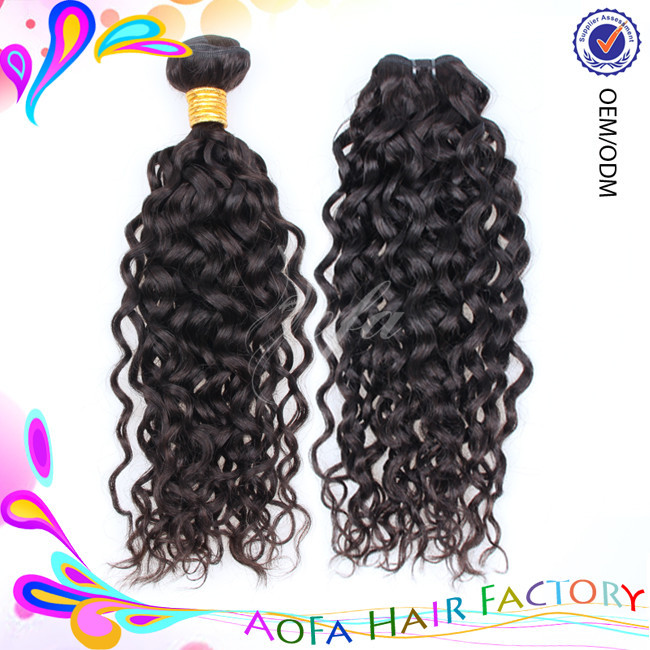 wholesale distributors virgin peruvian Hair jerry curl weave extensions human jerry curl peruvian hair weft
