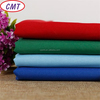 soft and comfortable 100% nylon fabric for cloth
