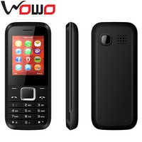 Alibaba in spanish cell phone cheap mobile phone