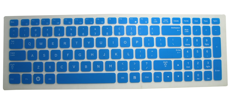 Orig QWERTZ Tastatur Für Samsung Serie 3 NP300E5C Serie DE Neu