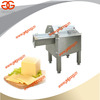 /product-detail/cheese-slicing-machine-cheese-slicer-1952895660.html