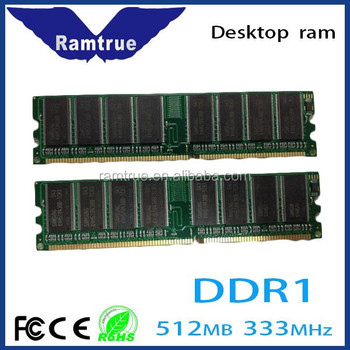 Ddr3 1333mhz 8gb Sodimm Ram 204pin Laptop Ddr1 Ddr2 1gb 2gb 4gb