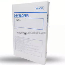 For konica minolta app developer copier parts
