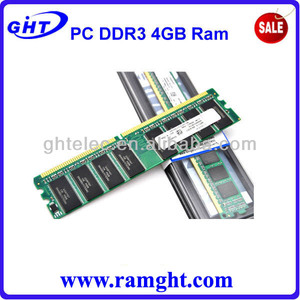 Prices of desktop in Dubai ram memory ddr 3 8gb