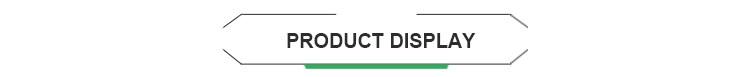 100% ouate de polyester tissu de rembourrage pour les doudounes et matelassé aiguilleté feutre non tissé