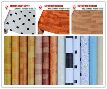 pvc vinyl linoleum flooring rolls - buy pvc linoleum flooring roll