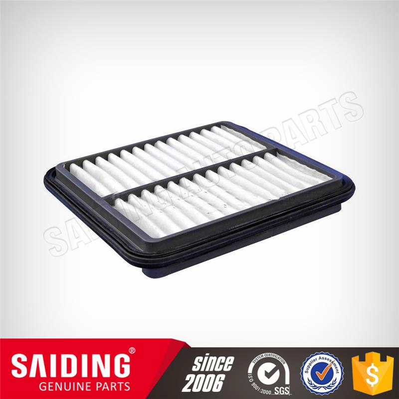 Saiding part TOYOTA PRIUS Air filter 17801-21020 NHW1# 1NZFXE 1997-2003 Parts