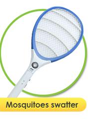 屋内バグザッパー電子昆虫蚊キラー