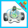 Car brake wheel cylinder parts for Opel 90009591/ 90235420/ 90443259/ 90374075