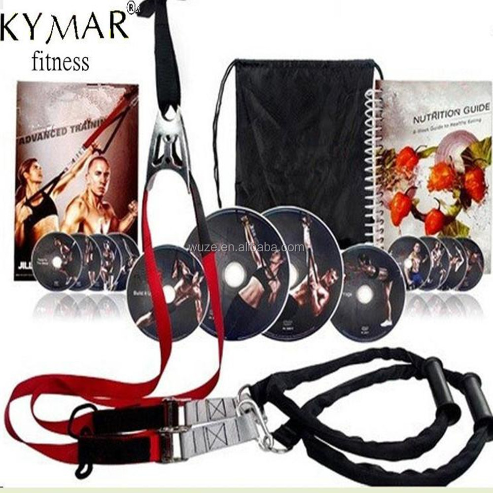 Exercise Ropes With Pulley, Exercise Ropes With Pulley Suppliers ...