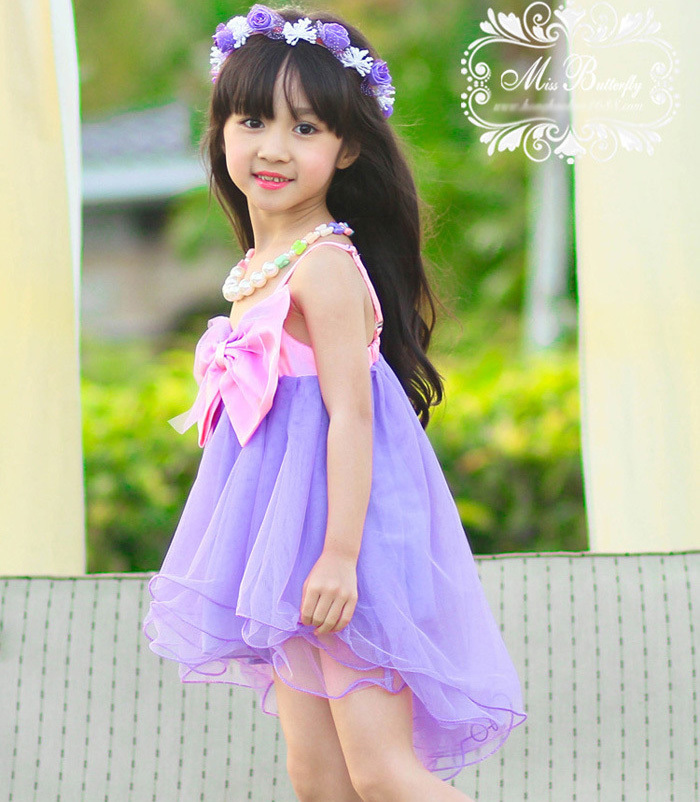 ee7079638d3c8 2015 New Best Dresses For 3 Year Old Girl Dress,Baby Girl Frocks Online And  Cheap Dresses For Girl - Buy 3 Year Old Girl Dress,Cheap Dresses For ...