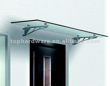 Glass canopy designsdecorative glass canopy awnings : canopy designs - memphite.com