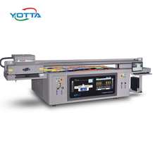 Acryl <span class=keywords><strong>Pvc</strong></span> Plaat Wandpaneel Flatbed UV Digitale Printer Printing Machine <span class=keywords><strong>voor</strong></span> verkoop