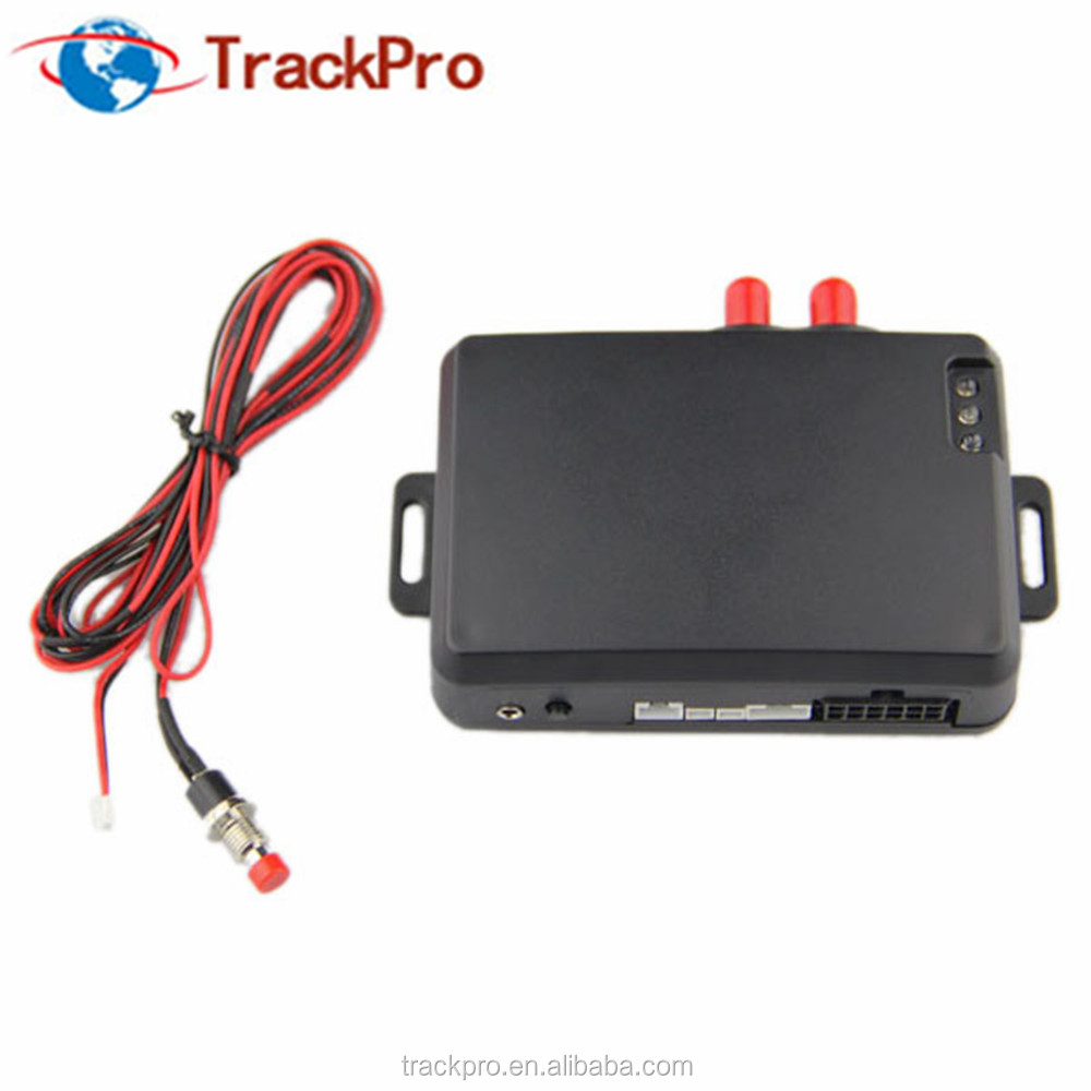 Real-time Car Tracking Device,Vehicle Motorcycler cheap for car GPS Tracker VT05S TK116 GT06N