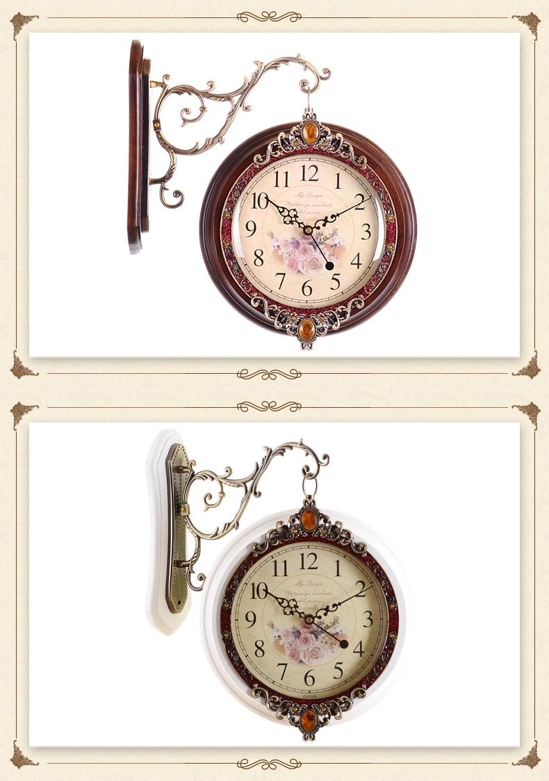 Unique souvenir wall clock ajanta wall clock models buy ajanta unique souvenir wall clock ajanta wall clock models amipublicfo Images