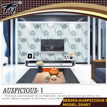 Maison De Luxe Decor Papier Peint 3d Buy Maison De Luxe Decor