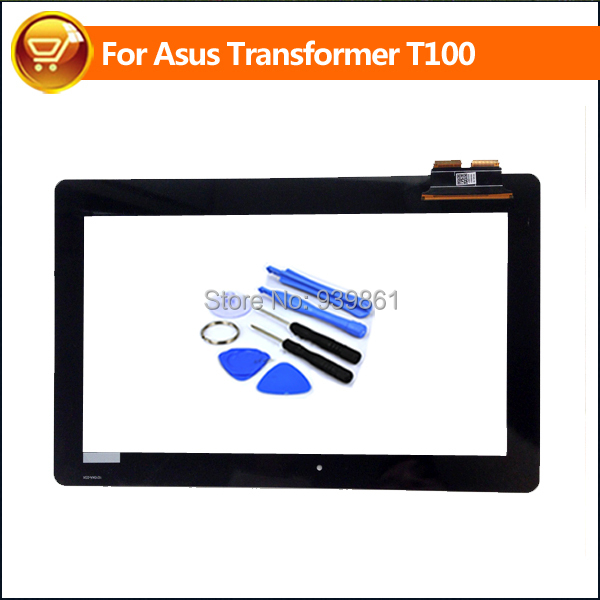 tf300t touchtool signed apk