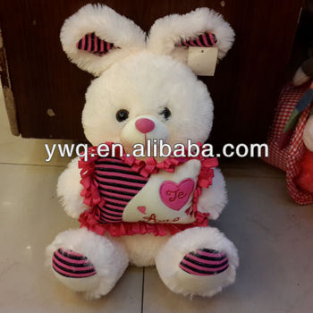 valentines day teddy bears rabbit bear red colour mini teddy bear teddy bear moschino - Valentine Day Bears