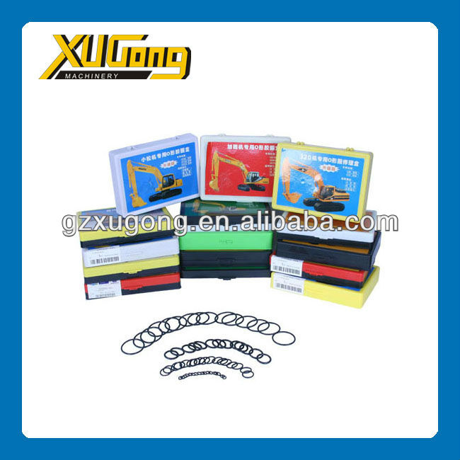 Small Rubber Seals, Small Rubber Seals Suppliers and Manufacturers ...