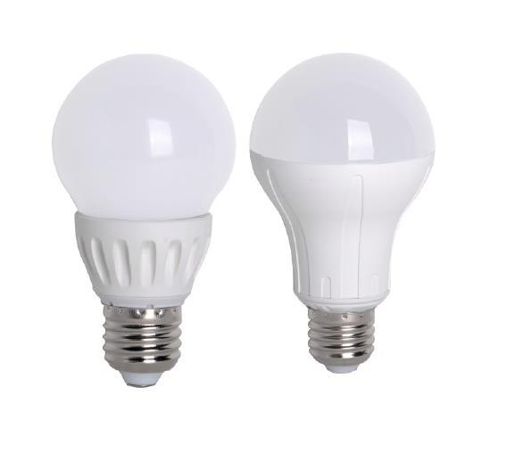 Led Bulb Lighting High Brightness Low Prices 5w Led Bulb Light/led ...