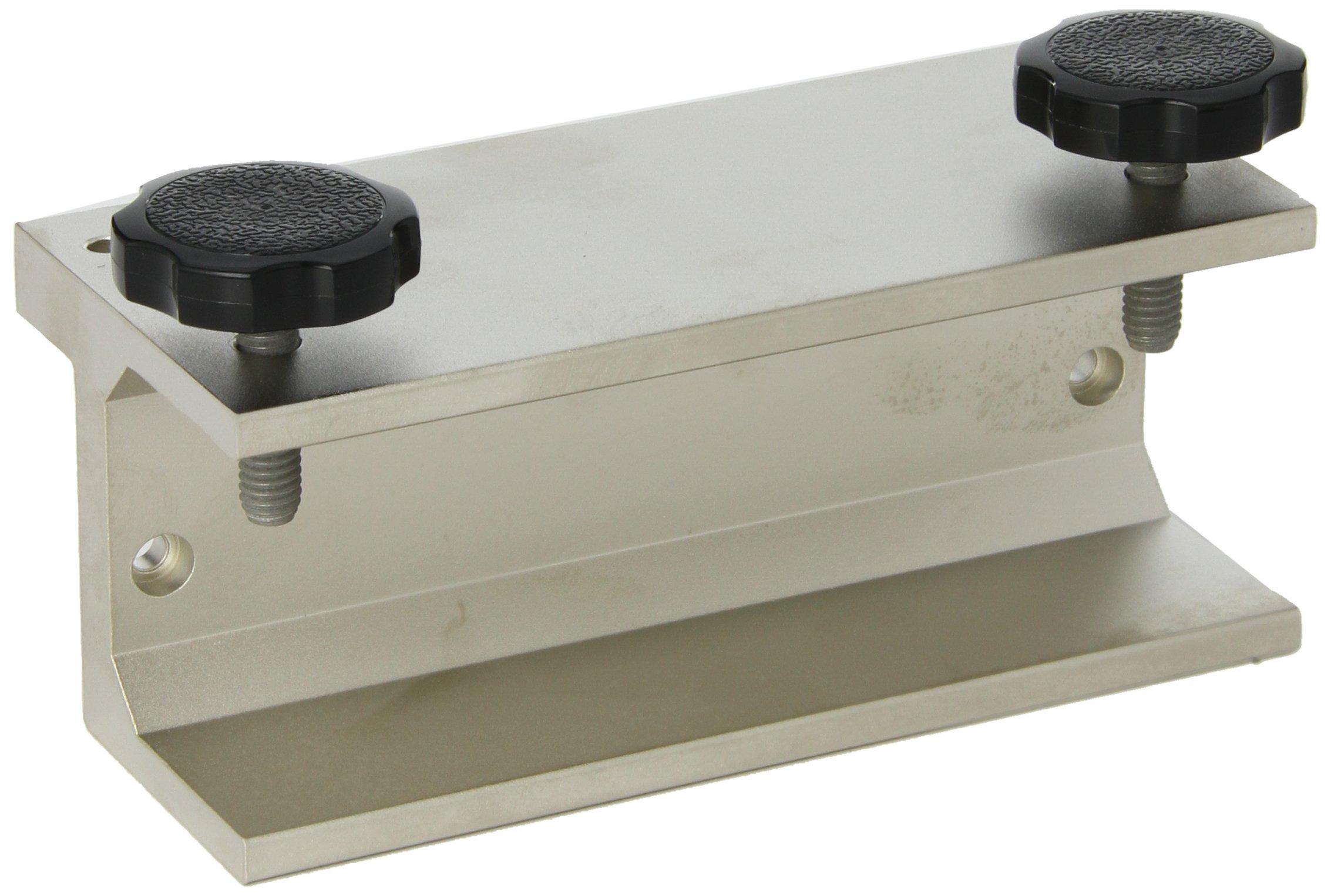 Mark-10 ST001 Bench Mounting Bracket for Digital Torque Tool Testers Series ST TT02