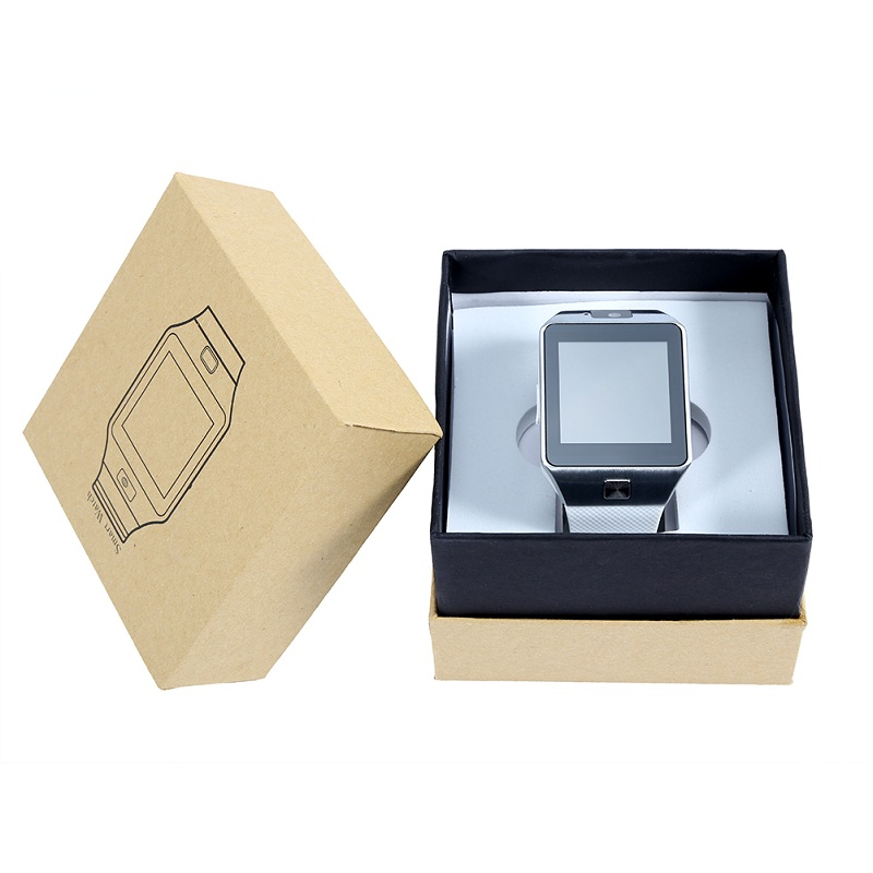 Wholesale Bluetooth Smart Watch Phone,Unisex Luxury Smart Watch for android