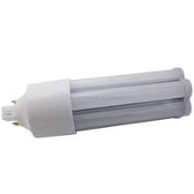 Factory for sale with 5 years warranty UL cUL CE RoHS listed 20W Led Corn Light