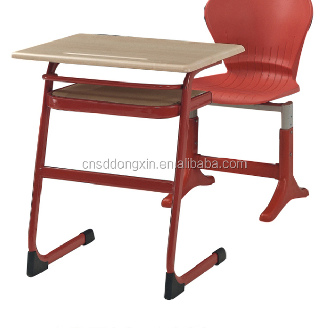 buy cheap china colourful school desk and chair products find china