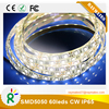 High Quality Cheap Price IP65 led strip 5050 3 years warranty
