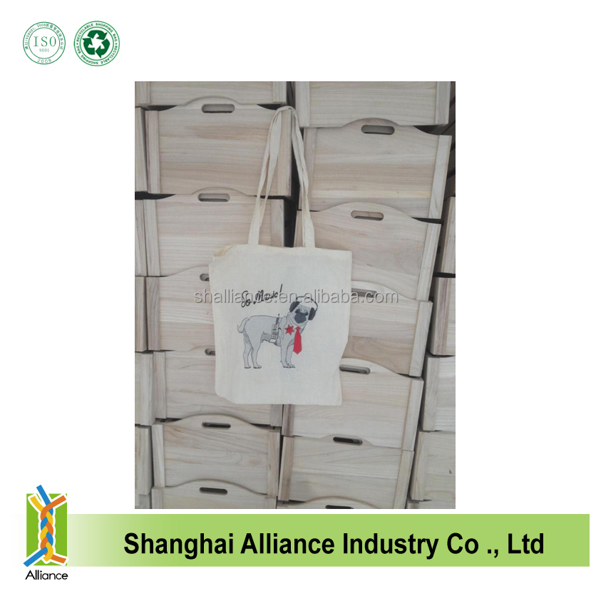 cotton bags promotion,recycle organic cotton tote bags wholesale
