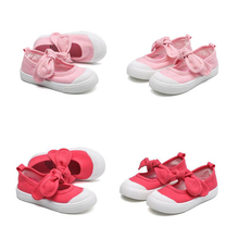 Monogram Meisjes Mary <span class=keywords><strong>Jane</strong></span> Sneakers