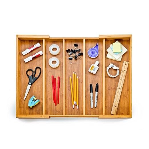 Bamboo Cutlery Drawer Organizer 6.jpg