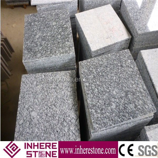 New design white granite ocean white