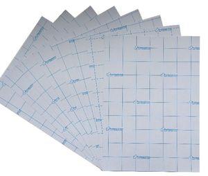 48a6c720 A4 Heat Press Paper, A4 Heat Press Paper Suppliers and Manufacturers at  Alibaba.com