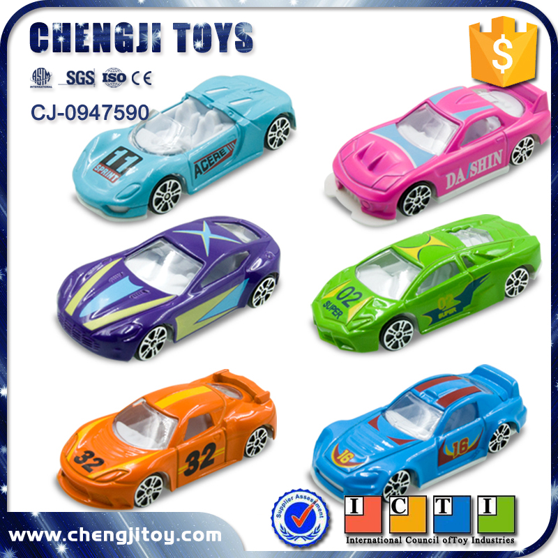 1 64 Diecast Toy Parts 1 64 Diecast Toy Parts Suppliers And