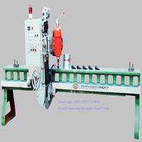 MM95 interlocking concrete tile cutting machine price