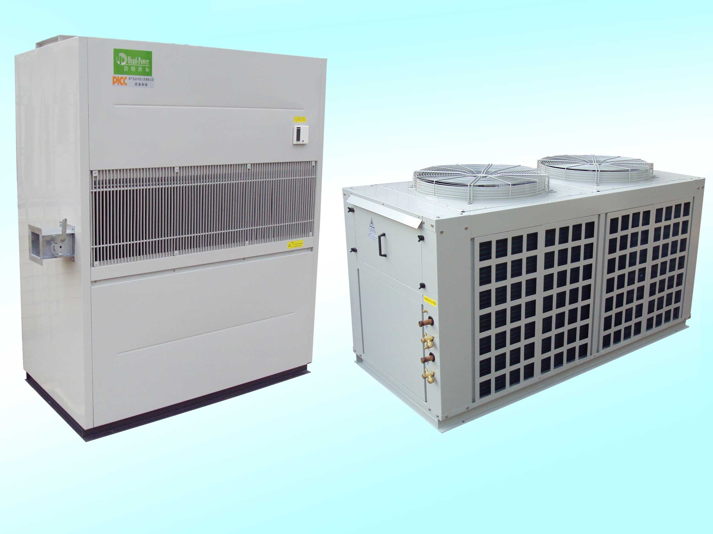 China used ac units wholesale 🇨🇳 - Alibaba